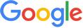 Logo Moteur de recherche Google