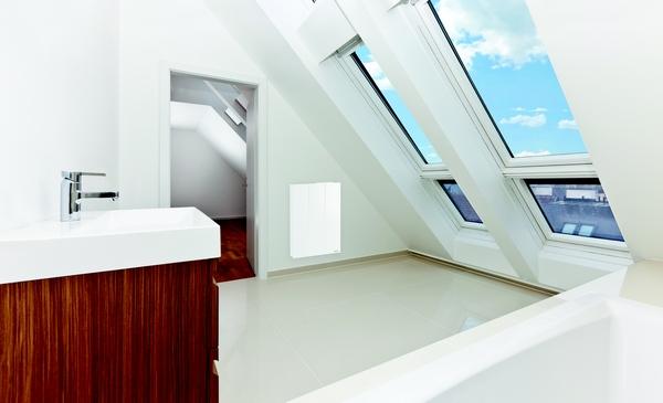 radiateur connect sauter a bien saut le pas maison et energie. Black Bedroom Furniture Sets. Home Design Ideas