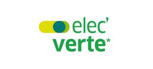 Engie fournit une électricité verte à 100%