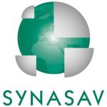 Je fais entretenir ma chaudière, un site web du Synasav