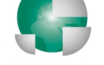« Je fais entretenir ma chaudière », un site web du Synasav
