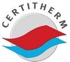 Logo Certithem
