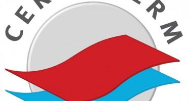 Le plancher chauffant/rafraîchissant : chauffage et confort thermique