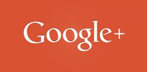 Google Plus Maison et Energie