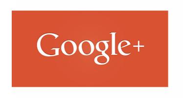 Suivez Maison et Energie sur Google+ !