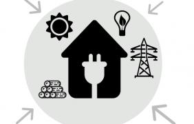 Comparateur de fournisseurs d'énergie