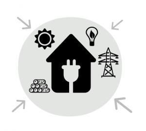 Maison et Energie - Source d'informations sur l'énergie dans l'habitat