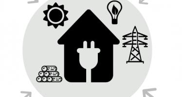 Retrouvez Maison et Energie sur Interclima