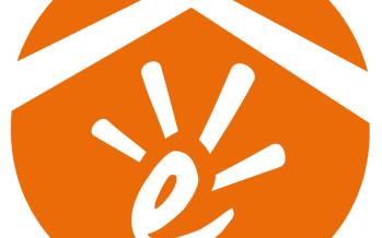 Interruption estivale de Maison et Energie