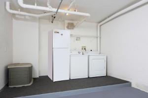Pompe à chaleur air/eau Etelia sans unité extérieure