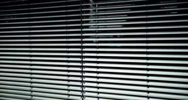 Brise-soleil orientable ProVisio et store de protection solaire