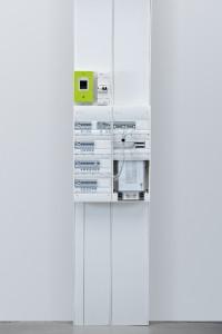 Locations : un diagnostic de l'installation électrique obligatoire