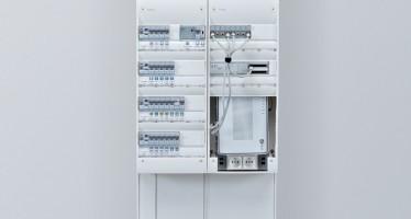 Le diagnostic électrique obligatoire entre en vigueur le 1er juillet