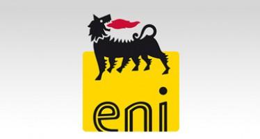 Le fournisseur de gaz naturel Eni en croissance en France