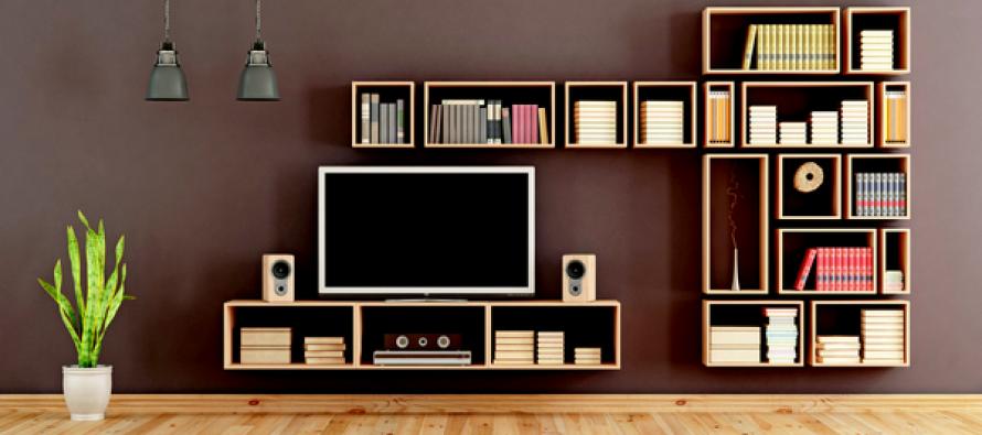 plaque haute duret habito fixable sur une plaque. Black Bedroom Furniture Sets. Home Design Ideas