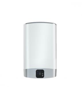Chauffe-eau électrique Mini Velis pour les petits espaces