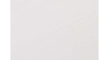 Déshumidificateurs sur roulettes D 510, D 512, D 516 et D 520