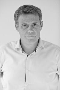 Régis Luttenauer rénovation énergétique Coénove
