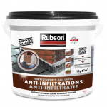 Rubson Anti-Infiltrations