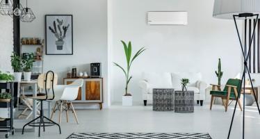 Bilan 2016 et nouveautés de Panasonic Chauffage et Climatisation