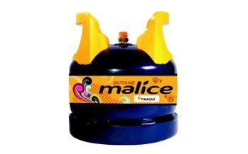 Barbecue : la bouteille de gaz butane Malice fête ses 20 ans