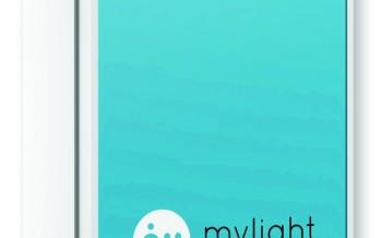 Coffret électrique et Application MyLight Systems 2ème génération