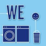 Elec Weekend : Engie propose -30% sur l'électricité le week-end