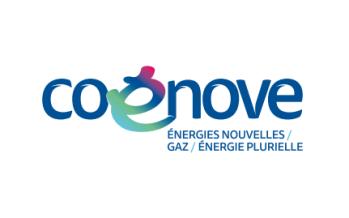 Election Présidentielle : les propositions politiques de Coénove