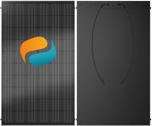 Panneau solaire hybride Dualsun Spring