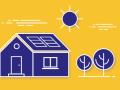 Produire son électricité avec le kit solaire My Power