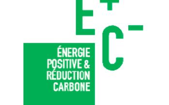 Entretien avec Céquami sur le label E+C-