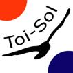 Toi-Sol