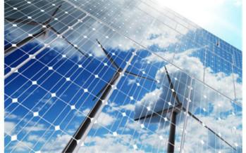 Qualifelec fait évoluer sa qualification Solaire photovoltaïque