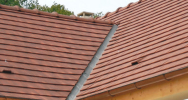 Energie solaire : Toi-Sol ouvre son capital aux investisseurs