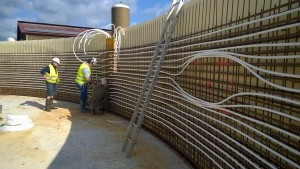 Uponor Biogaz GAEC de la Foultière