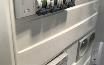 Installation électrique : Comment la réaliser conforme aux normes?
