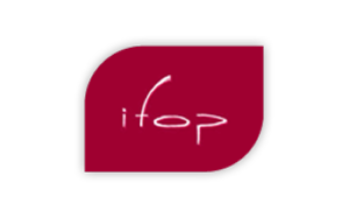 Sondage IFOP/Logelis : Les Français conscients des enjeux environnementaux