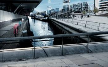 Le potentiel d'économies d'énergie des bâtiments Européens