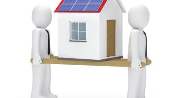 L'AVP aux côtés des victimes des arnaques du photovoltaïque