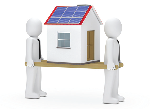 l 39 avp aux c t s des victimes des arnaques du photovolta que victimes du photovolta que. Black Bedroom Furniture Sets. Home Design Ideas
