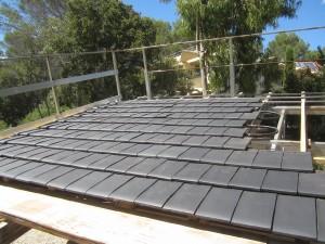 Toi-Sol améliore sa technologie solaire