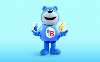 Butagaz devient fournisseur de gaz naturel et d'électricité