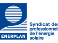 Enerplan propose un plan Autoconsommation solaire solidaire