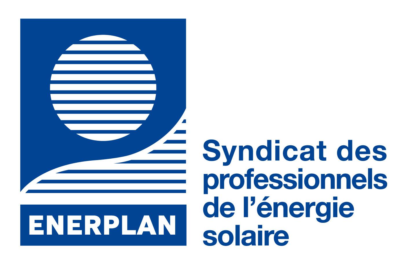 Enerplan propose un plan autoconsommation solaire solidaire maison et energie - Pacte energie solidarite 2017 ...