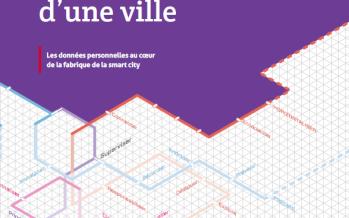Smart city et données personnelles : quels enjeux?