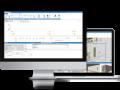 Conception électrique : le logiciel elec calc se met au BIM