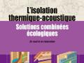L'isolation thermique-acoustique