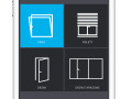 Système domotique Smart Oknoplast de gestion de menuiseries