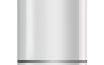 Chauffe-eau hybride électrique/PAC Lydos Hybrid