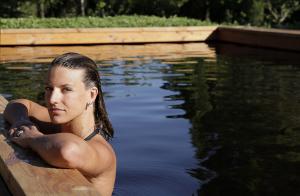 BioPoolSafe : une piscine connectée au mobile